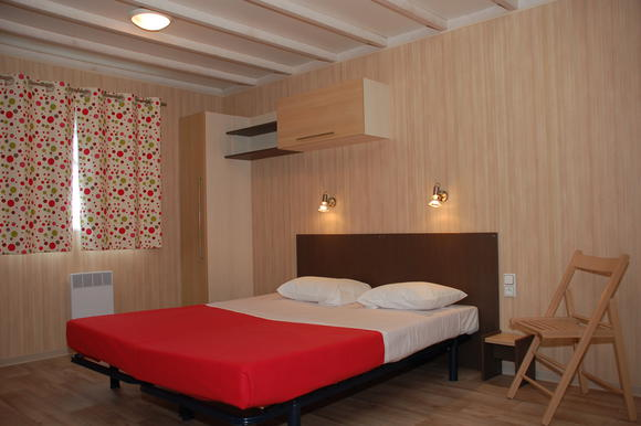 chalet_Gde_chambre_pmr